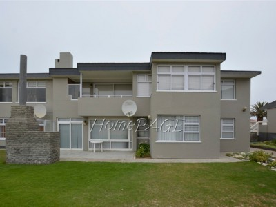 Residential-Henties-Bay:--3-Bedr-Unit-in-POPULAR-SILVER-MIST-is-for-Sale