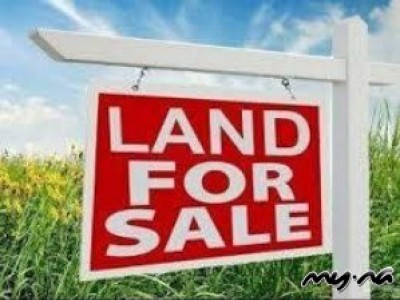 Residential-VACANT-PLOT-FOR-SALE