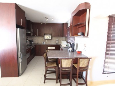 Residential-CENTRALLY-LOCATED-APARTMENT-FOR-SALE-IN-SWAKOPMUND,-NAMIBIA!--IDEAL-HOLIDAY-RETREAT!