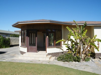Residential-MAKE-THIS-HOUSE-FOR-SALE-IN-SWAKOPMUND,-NAMIBIA-YOUR-HOME!--SPACIOUS-YARD-PLUS-A-FLAT!