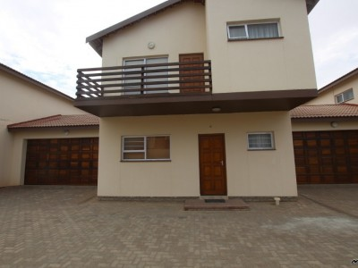 Residential-DUPLEX-TOWNHOUSE-PROPERTY-FOR-SALE-IN-SWAKOPMUND,-NAMIBIA!
