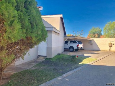 Residential-Olympia---Namib-Park---To-Let