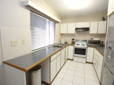 Residential-CLOSE-TO-TOWN-CENTRE---SPACIOUS-LIVING-APARTMENT-FOR-SALE-IN-SWAKOPMUND,-NAMIBIA!-