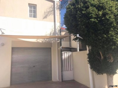 Residential-3-Bedroom-Townhouse-in-Olympia