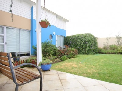 Residential-PRIME-LOCATED-FAMILY-HOUSE-FOR-SALE-IN-SWAKOPMUND,-NAMIBIA!