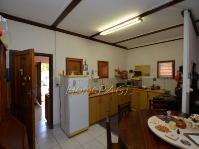 Residential-North-Dune,-Henties-Bay:--Quaint-Oldie-is-for-Sale