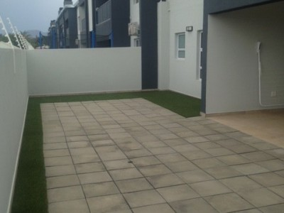 Residential-2-Bedroom-Townhouse-for-Sale-in-PP-Ext-1