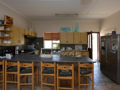 Residential-Vineta,-Swakopmund:--OLD-FIXER-UPPER-WITH-VIEWS-FOR-SALE