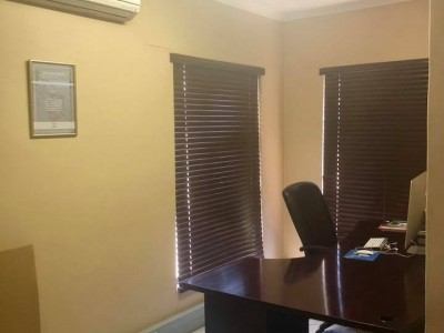 Commercial-Office-Space-To-Let-in-Bonsec-Heights