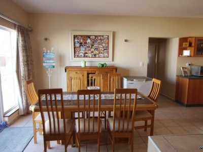 Residential-LIVE-YOUR-DREAM!-SPACIOUS-FAMILY-HOUSE-FOR-SALE-IN-SWAKOPMUND,-NAMIBIA!