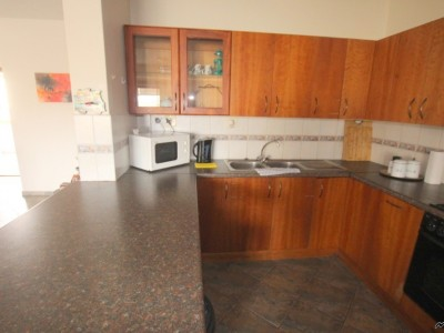 Residential-IDEAL-HOLIDAY-RETREAT!--CENTRAL-APARTMENT-IN-SWAKOPMUND,-NAMIBIA!