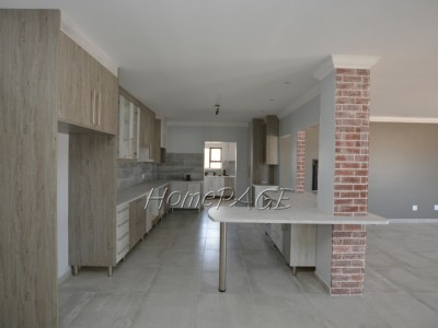 Residential-Mile-4-Ext-1,-Swakopmund:--BRAND-NEW-Home-is-for-Sale