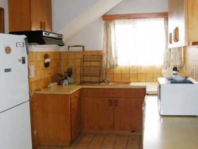 Residential-COZY-APARTMENT-FOR-SALE-IN-SWAKOPMUND,-NAMIBIA,--CLOSE-TO-TOWN-CENTRE!