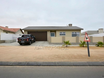 Residential-Ext-15,-Swakopmund:-U-Shaped-Home-Close-to-Pro-Ed-is-for-Sale