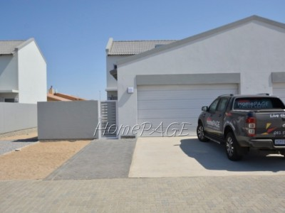 Residential-Ext-15,-Swakopmund:-Unit-in-Plover-Park-phase-2-for-sale