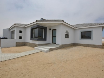 Residential-Mile-4-Ext-1,-Swakopmund:-BRAND-NEW-CORNER-HOME-close-to-the-beach-is-for-sale