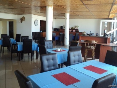 Commercial-Perfectly-Located-Hotel-Pension-with-Conference,-Guest-Rooms,-Restaurant,-Take-Away,-Sports-Bar-As-Running-Concern-----