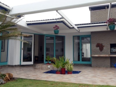 Residential-INVESTORS-DREAM-HOUSE-IN-SWAKOPMUND,-NAMIBIA!-ABSOLUTE-BEAUTY-&-HOME-WELL-MAINTAINED!-