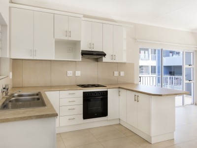 Residential-VAL-D'RHYN-COMPLEX--Pioniers-Park-Ext-1