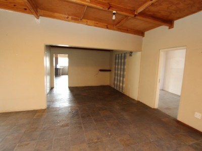 Residential-OWN-THIS-CONVENIENTLY-LOCATED-HOUSE-FOR-SALE-IN-SWAKOPMUND,-NAMIBIA!