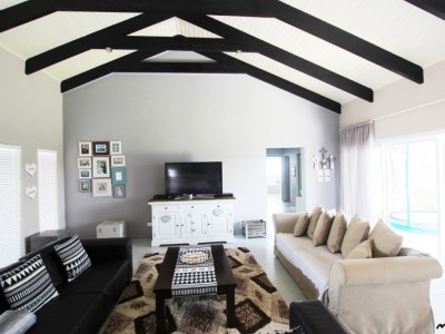 Residential-FAMILY-FIRST!--BEAUTIFUL,-DESIGNED-HOUSE-FOR-SALE-IN-SWAKOPMUND,-NAMIBIA!
