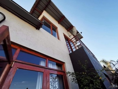 Residential-Charming-double-storey-townhouse-with-stunning-Eastern-VIEWS!