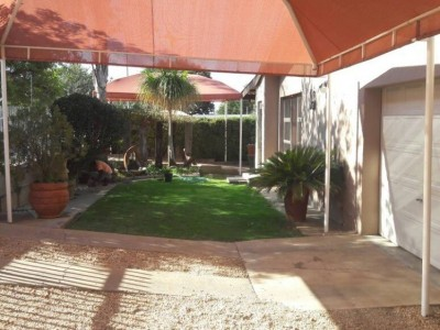 Residential-Academia-House-for-Sale-or-Rent-