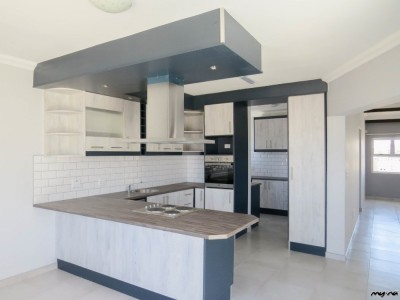 Residential-Gorgeous-Home-in-New-Area