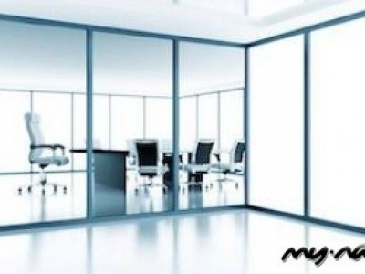 Commercial-Extremely-neat-OFFICE-BUILDING-For-Sale
