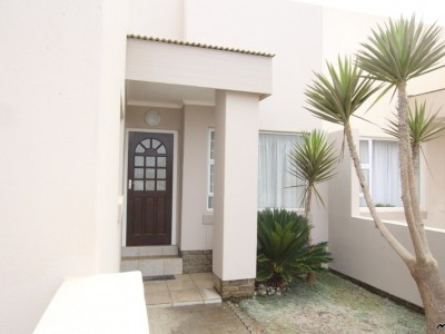 Residential-READY-TO-BE-OWNED!--WARM-INVITING-TOWNHOUSE-PROPERTY-FOR-SALE-IN-SWAKOPMUND,-NAMIBIA!