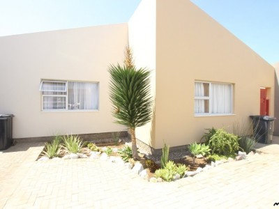 Residential-SAFE,-SECURE-LIVING-&-CLOSE-TO-TOWN-CENTRE!-GROUND-FLOOR-TOWNHOUSE-PROPERTY-FOR-SALE-IN-SWAKOPMUND,-NAMIBIA!