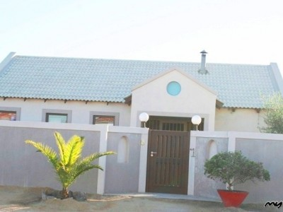 Residential-MODERN,-RUSTIC-STYLISH-PROPERTY-HOUSE-FOR-SALE-IN-SWAKOPMUND,-NAMIBIA!