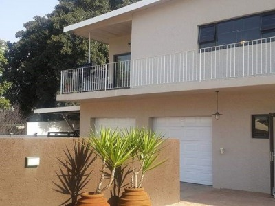Residential-Olympia:-House-for-sale