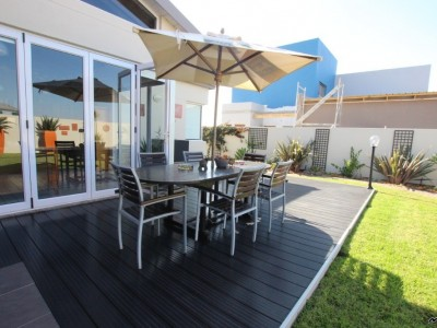 Residential-LIVE-IN-STYLE!--ELEGANT,-MODERN-STYLE-HOUSE-FOR-SALE-IN-SWAKOPMUND,-NAMIBIA!