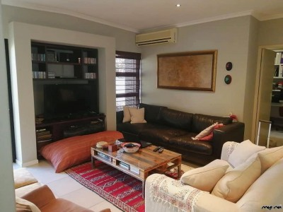 Residential-3-BEDROOM-TOWNHOUSE-FOR-SALE-IN-AVIS---ALL-ONE-LEVEL-