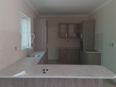 Residential-Endearing-Family-Home-in-Pioneerspark-for-Sale