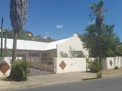 Residential-Erospark,-Eros-str--Close-to-Medicity:-4-Bedrms-House-with-Potential-to-Develop---