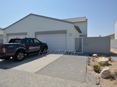 Residential-Ext-15,-Swakopmund:-Unit-in-Plover-Park-for-sale-AT-A-DISCOUNT