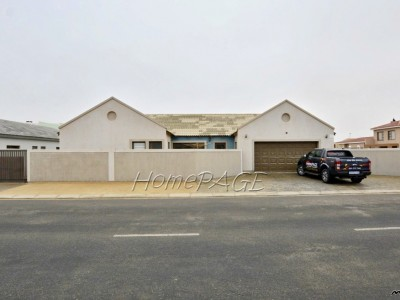 Residential-Ext-9,-Swakopmund:-Beautiful-home-with-LOADS-OF-CHARACTER-is-for-sale