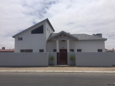 Residential-UNIQUELY-DESIGNED-FAMILY-HOUSE--IN-SWAKOPMUND,-NAMIBIA!