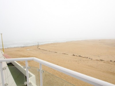 Residential-HOLIDAY-GETAWAY!--VERY-NEAT-SEA-VIEW-APARTMENT-FOR-SALE-IN-SWAKOPMUND,-NAMIBIA