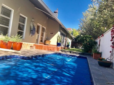 Residential-Immaculate-Sectional-Title-in-Klein-Windhoek