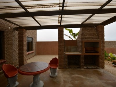 Residential-Ext-10,-Henties-Bay:-Spacious-home-with-Sea-Views-for-sale