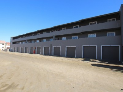 Residential-FOR-THE-YOUNG-COUPLE-THIS-APARTMENT-FOR-SALE-IN-SWAKOPMUND,-NAMIBIA-IS-IDEAL!-