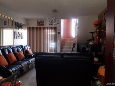 Residential-3-Bedroom-Townhouse-in-Khomasdal-for-Sale