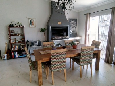 Residential-SPECTACULAR-&-WELL-DESIGNED-HOUSE-FOR-SALE-IN-SWAKOPMUND,-NAMIBIA!