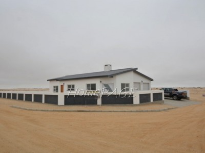 Residential-Ext-11-(Sun-Bay),-Henties-Bay:--A-LITTLE-PRICE-FOR-A-LOT-OF-HOME