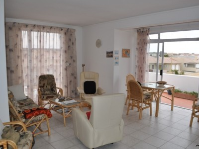 Residential-Apartment-Close-to-the-Beach!