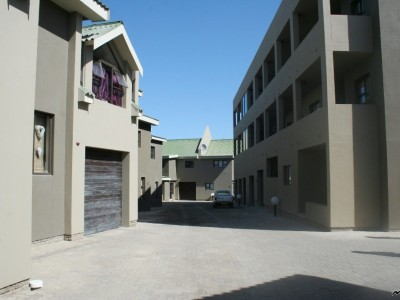 Residential-MODERN-DUPLEX-TOWNHOUSE-FOR-SALE-IN-SWAKOPMUND----CLOSE-TO-THE-SEA!