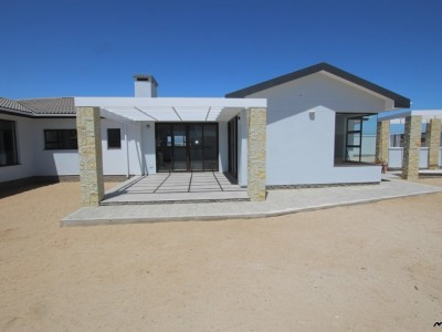 Residential-BRAND-NEW-LIGHT-FILLED-HOUSE-FOR-SALE-IN-SWAKOPMUND,-NAMBIA-WITH-A-TOUCH-OF-CLASS!